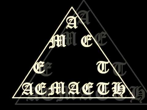 Aemaeth-Reverence.wmv