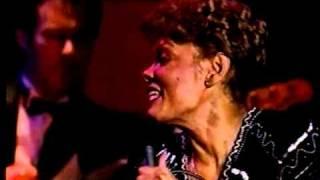 Dionne Warwick & Burt Bacharach - Arthur's Theme