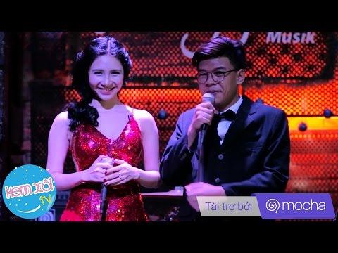 Hài Kịch Sầu tím cả người Trung Ruồi Minh Tít