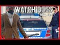 WATCH_DOGS in Real Life (Public Pranks)