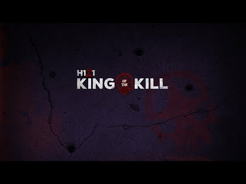 H1Z1LubeNoob Intro Video