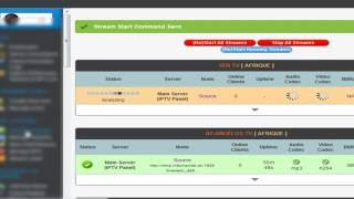 Descargar MP3 de Url Helper gratis  BuenTema Org