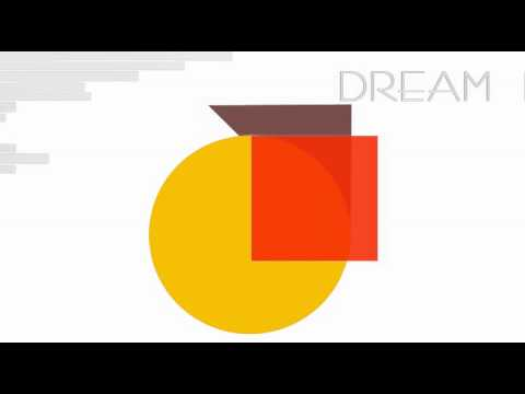 BUGGE WESSELTOFT  Dreaming