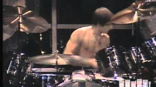 Emerson, Lake & Palmer - Fanfare For The Common Man - Live In Montreal, 1977