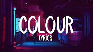 MNEK, Hailee Steinfeld   Colour (Lyrics)