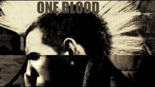 Downset One blood (new song)