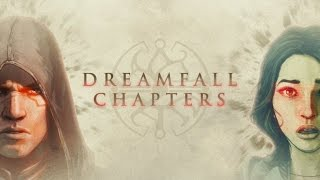 preview picture of video 'Dreamfall Chapters 2x03 - en Català'