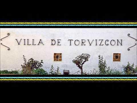 Torvizcón (Granada): una visita relámpago
