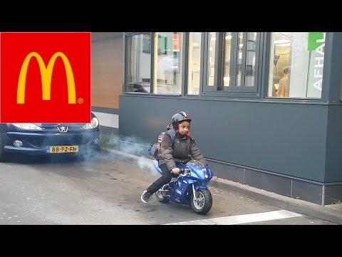 Ціна Dem Benzin in україні сьогодні