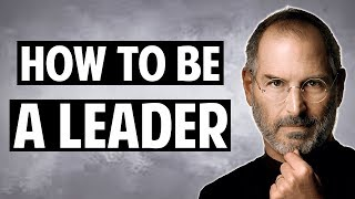 9 Strategies to be a Better Leader and Influence Others