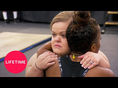 Little Women: LA - Christy Is Concerned About Her Marriage (Season 7, Episode 12) | Lifetime
