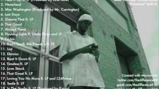 Microwave-Liar (Hyyer Remix)