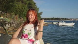 Wakację na Chorwacji