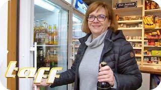 Kiosk, Büdchen, Späti - 100% Kult! Das Sind Die Kultigsten Kioske Deutschlands | Taff | ProSieben