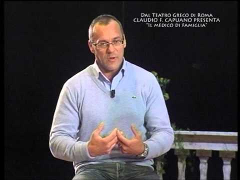 Il video massaggio prostatico