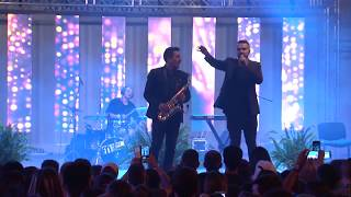 Концерт на Графа на прзника на Община Димитрожград