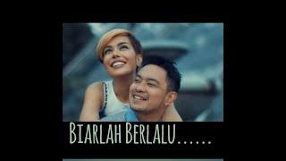 Download lagu Biarlah Berlalu Novita Dewi Mp3