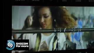 """Tinashe - """"2 On"""" Official Behind The Scenes"""