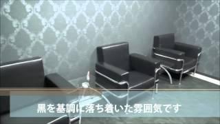 ミセスREAL京橋店