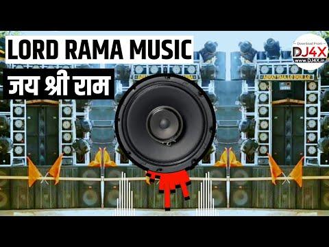 bhagwa rang dj mix video song download