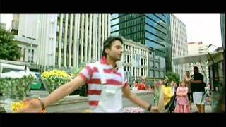 Aalam Guzrne Ko [Full Song] Kal Kissne Dekha - YouTube