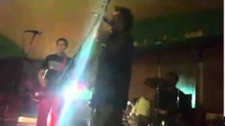 Video FK 16.10.10