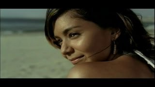 Plastilina Mosh & Ximena Sariñana - Pervert Pop Song