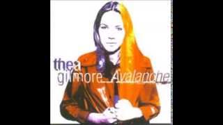 Heads Will Roll - Thea Gilmore