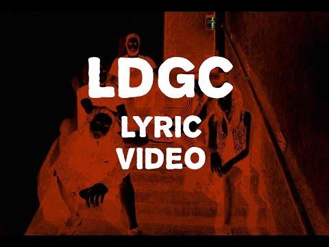 LDGC - LDGC - Nechceš? Nech Být! - Lyric Video