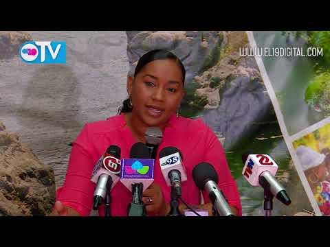 NOTICIERO 19 TV MIÉRCOLES 04 DE JULIO DEL 2018