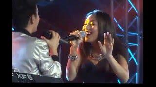 Bring Me The Night - Rita Daniela and Sam Tsui 06.26.14