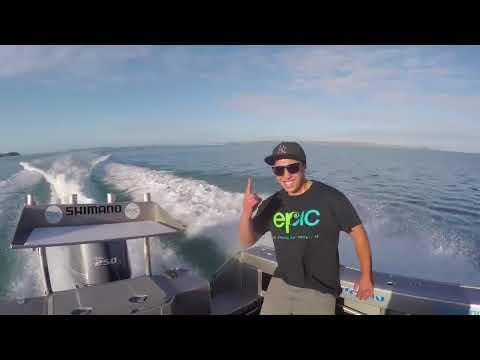 Epic Adventures Auckland