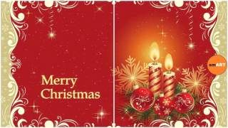 Merry Christmas Card Messages - Christmas Messages To Write In Cards
