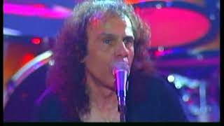 DIO - Lord Of The Last Day (Live 2002)