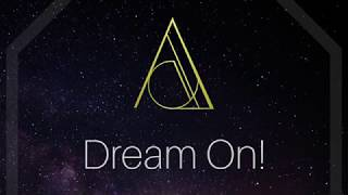 Dream On! - The New ARISTOPATHS Single
