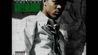 Bow Wow - Greenlight Mixtape - I'm Dat Nigga