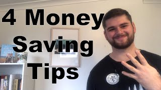 How I Save 50% Of My Income (NZ)