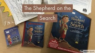The Shepherd on the Search