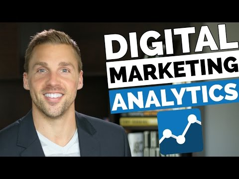 , title : 'Digital Marketing Analytics – Why It Is Important To Understand Your Metrics