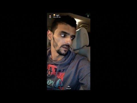 بنت تزعل من سائق اوبر و تعدم سيارته ولكن شوفو ايش صار فيها في النهاية لا يفوتكم 2!!