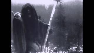 Arckanum | Oþer Trulhøyghda