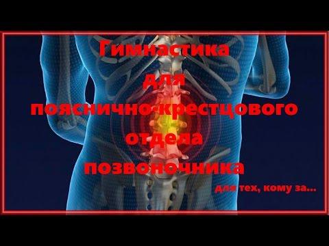 Behandlung Dimexidum Gelenke