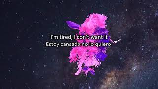The Acid - Basic Instinct lyrics -español