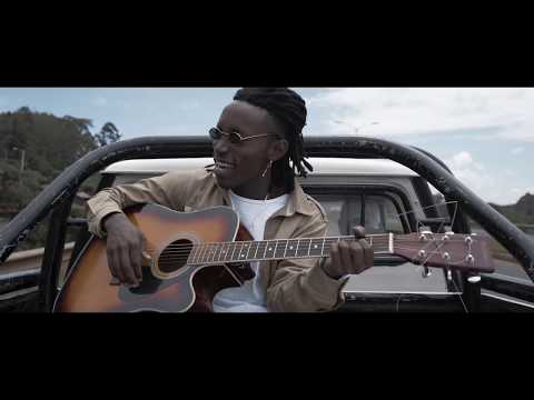 Bensoul – Niombee (Official Music Video)