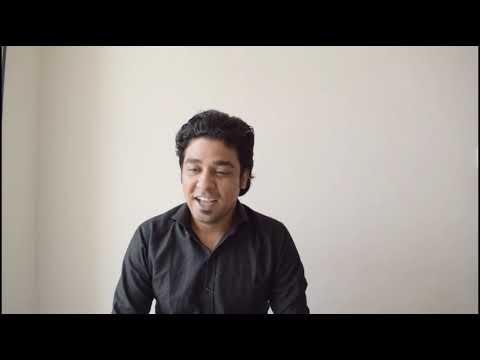 self audition link Rafat khan