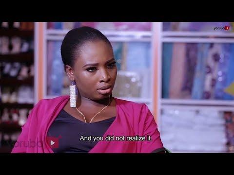 Fifehan | Latest Yoruba Movie 2019 Starring Lateef Adedimeji, Bimpe Oyebade