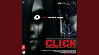 CLICK - YouTube