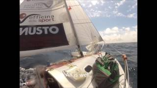 MINI FASTNET 2016.   CRO 704