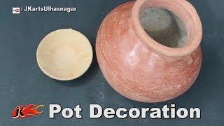Descargar Mp3 De How To Decorate Pot At Home Gratis Buentema Org