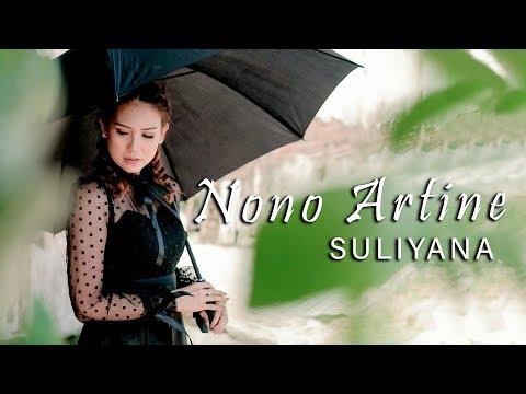 Suliyana Nono Artine Official
